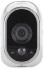 Arlo Wireless Camera