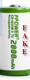 PPower_Fake.png