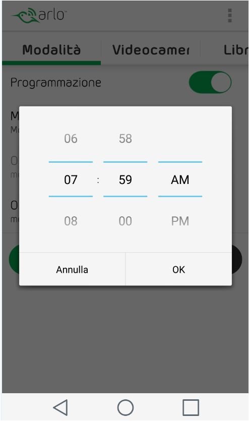 App Arlo Android 4.PNG