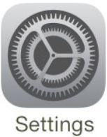 iOS_Settings.JPG