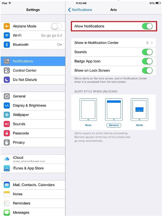 iOS_Notifications_App_Disable.JPG