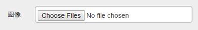 choose file.png