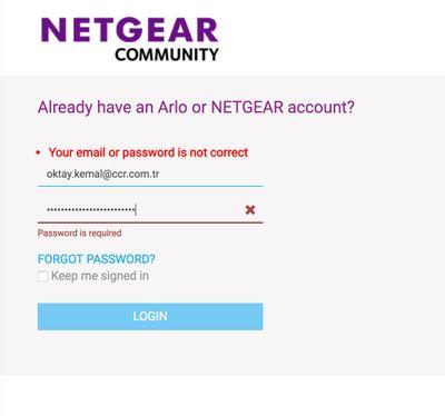 NETGEAR_Community.jpg
