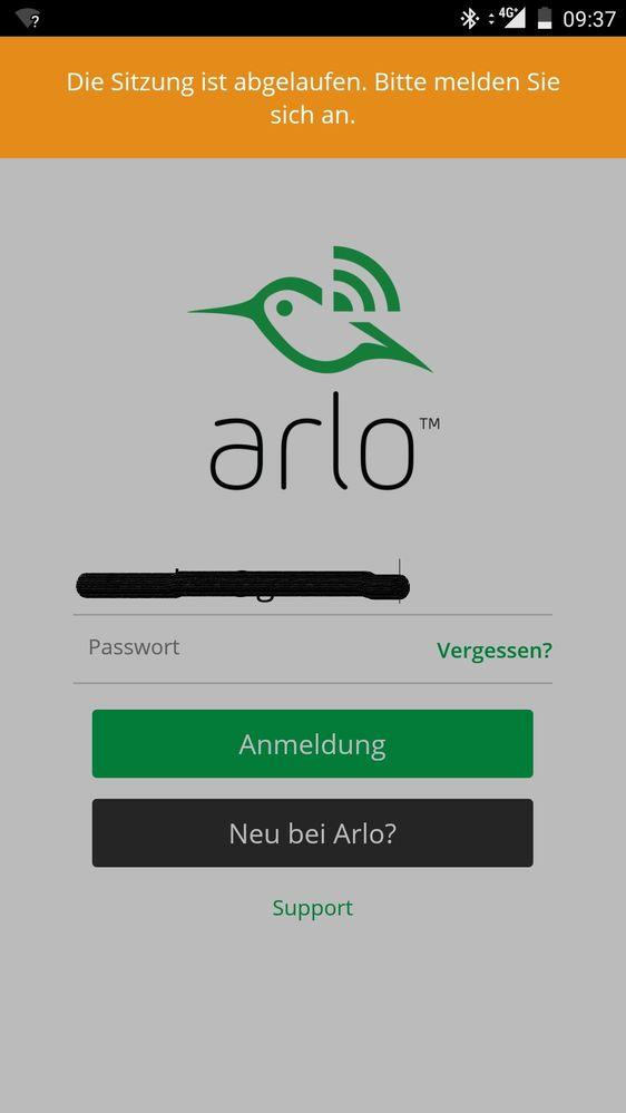 Arlo App.jpg
