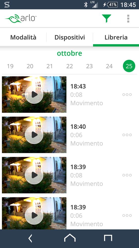 Screenshot_20171025-184543.png