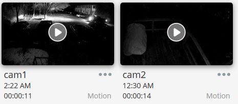 031918-darkcams.jpg