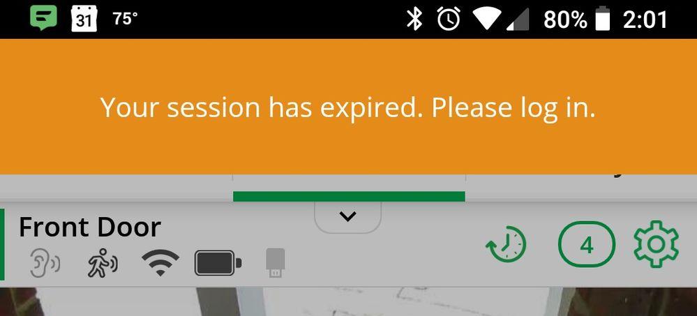 session-expired.jpg