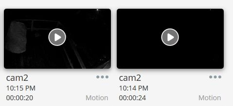 040718-cam2-thumbnails.jpg