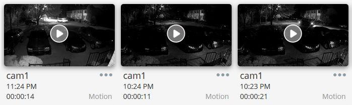 cam1-04132018-fix.jpg