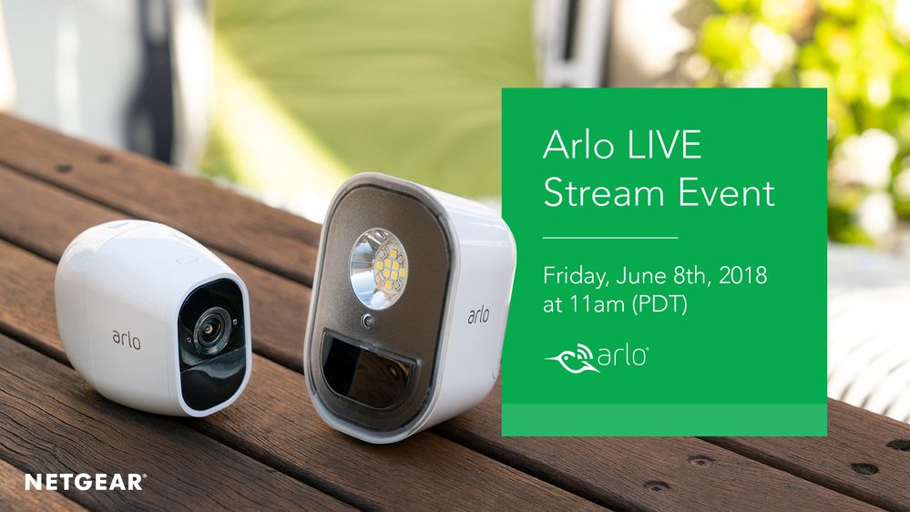 arlo live event_YT.jpg