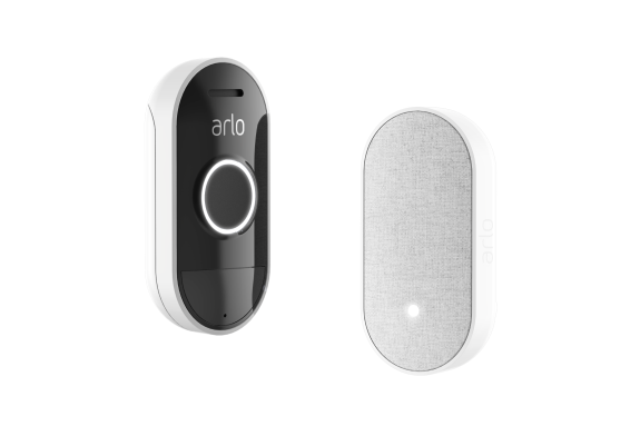arlo-doorbell-pack.png