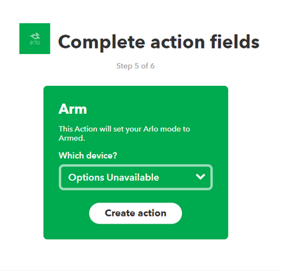 IFTTT That option.PNG