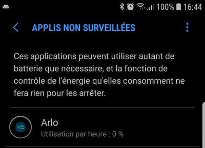 Screenshot_20181209-164408_Device maintenance.jpg
