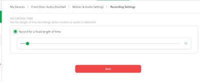 Recording Settings - only fixed time.PNG