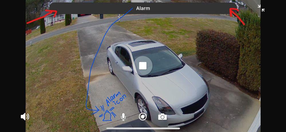 ArloPro2_Alarm.jpg