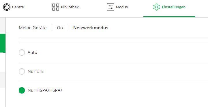 Netzwerkmodus.JPG