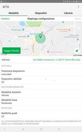 Screenshot_20190526-131150_Arlo.jpg