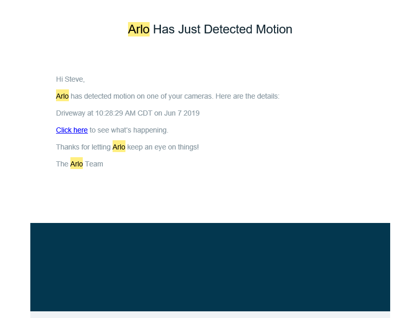 Screen shot from Arlo email 2019-06-07 104739.png