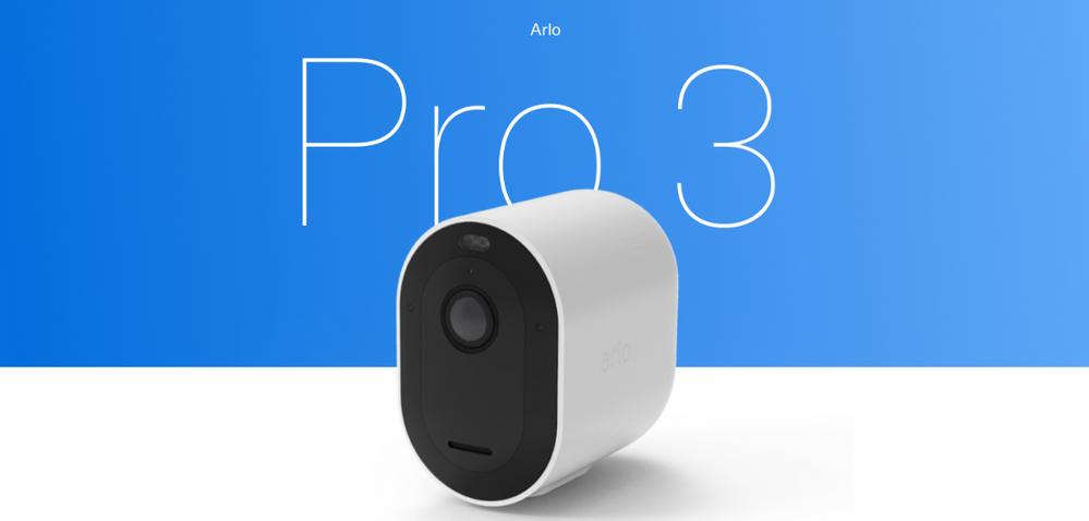 Arlo Pro 3.PNG