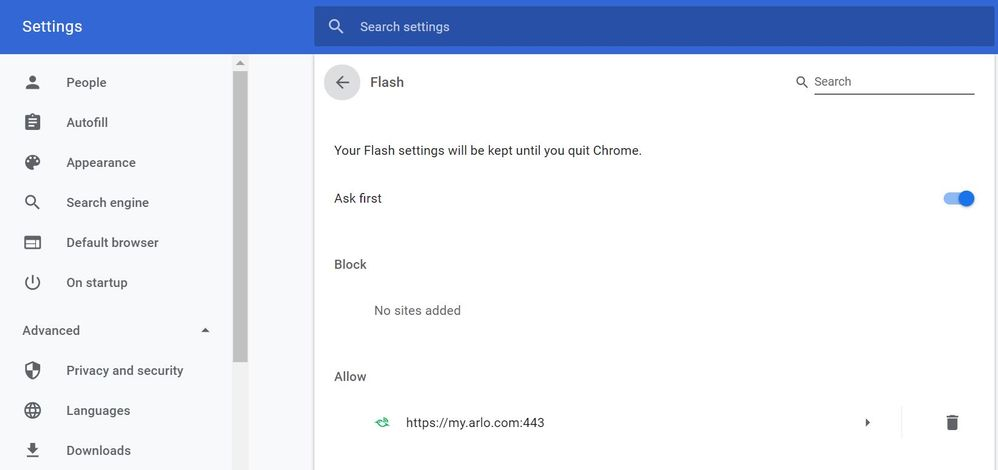 Chrome Flash.JPG
