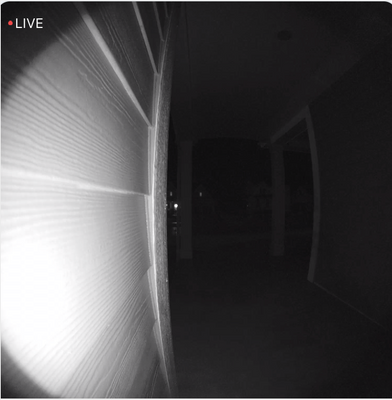 NightVision-On.png