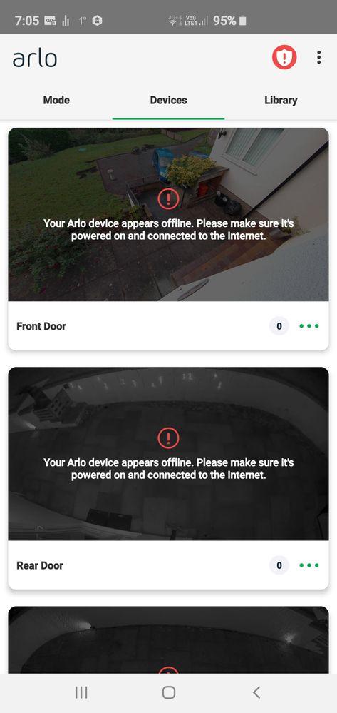 Screenshot_20191204-190530_Arlo.jpg
