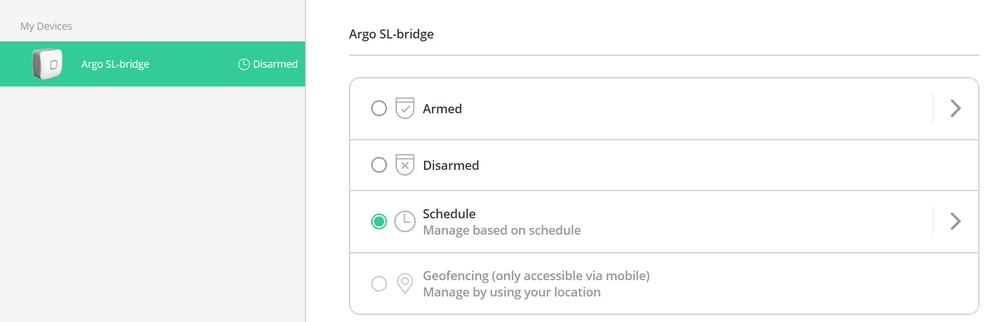 OnlineBridgeStatus-Schedule.PNG