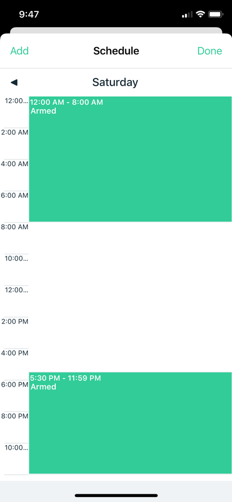 MobileApp-Schedule shows same as online.PNG