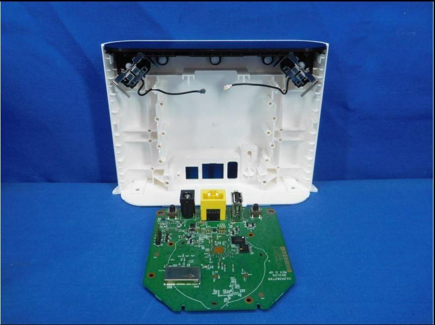 VMB4500r2-no-siren.JPG