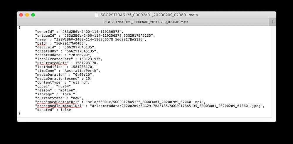 Screen Shot 2020-02-09 at 08.52.05.png