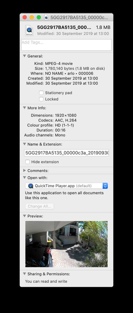 Screen Shot 2020-02-09 at 13.26.13.png