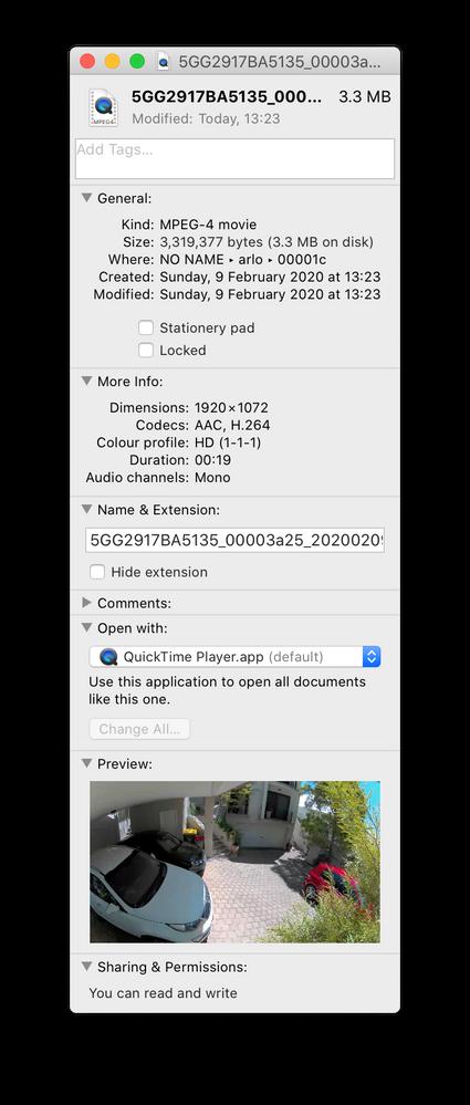Screen Shot 2020-02-09 at 13.26.42.png