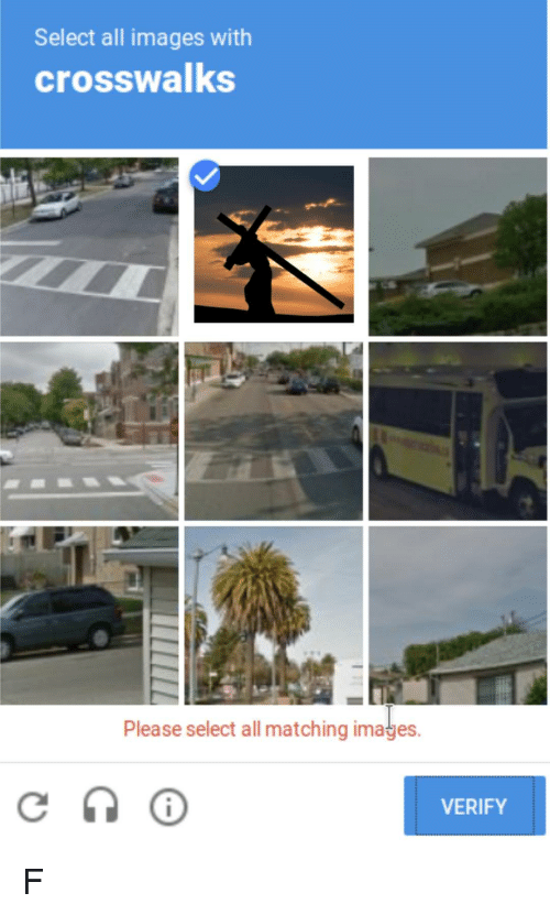 select-all-images.png