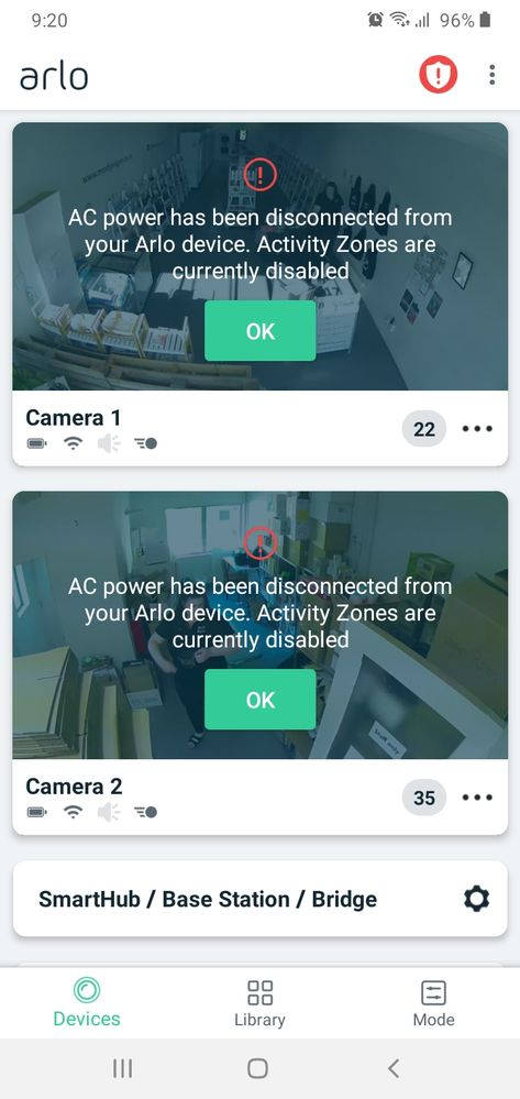 Screenshot_20201017-092043_Arlo.jpg