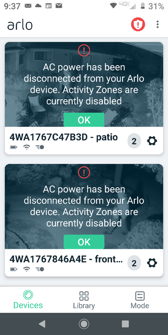arlo error message.png