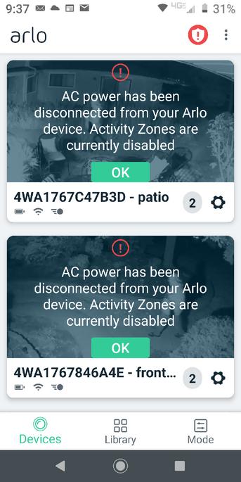 arlo error message.png
