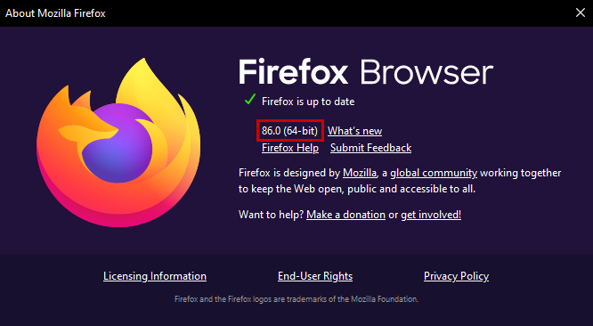2021-02-26 07_46_06-About Mozilla Firefox.png
