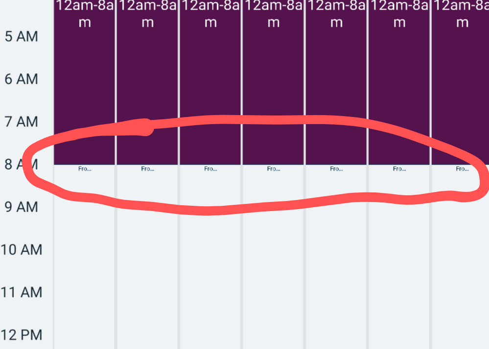 Schedule-Android.png