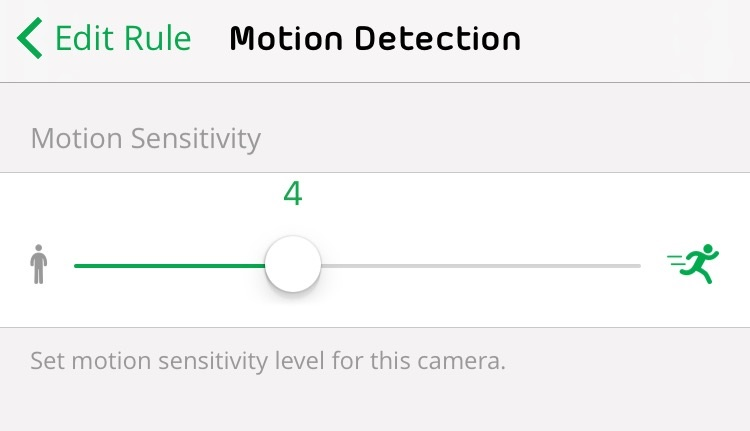 ArloQ - Motion.jpg