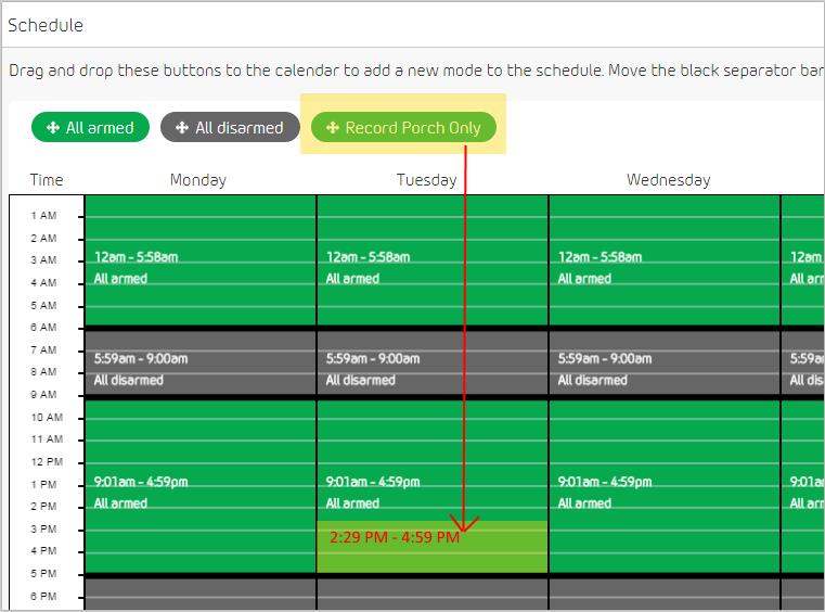 tut_schedule_drag_mode.PNG