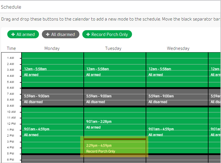 tut_schedule_mode_added.PNG
