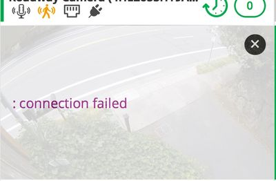 ConnectionFailed.tiff