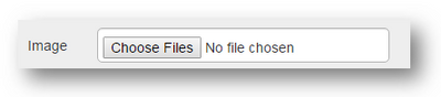 choosefiles.PNG