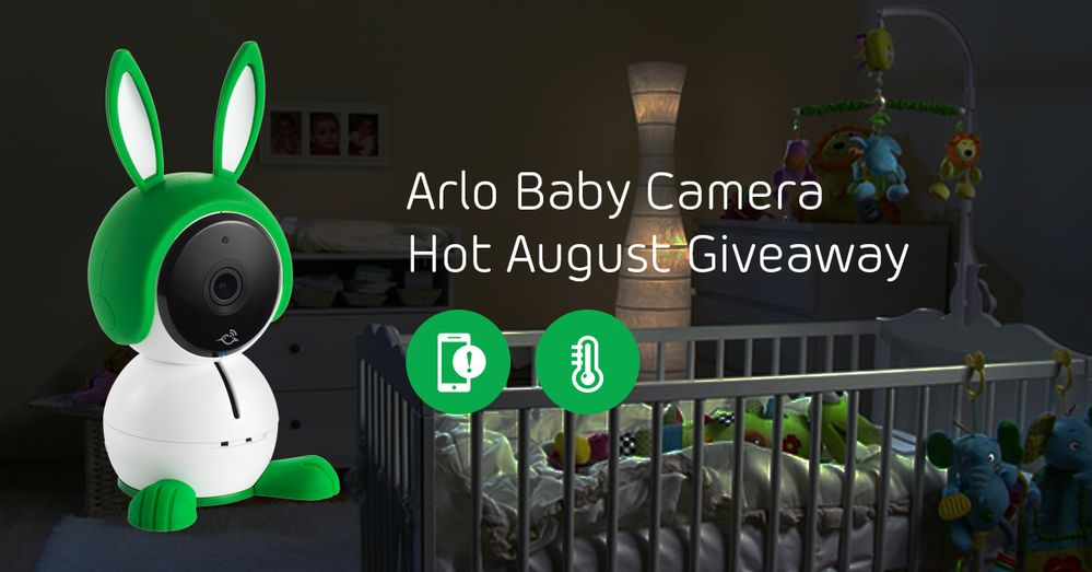 arlo-baby-hot-august-giveaway.jpg