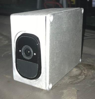 D8BAA659-C120-4730-BA67-468F0E8BC1B3.jpeg