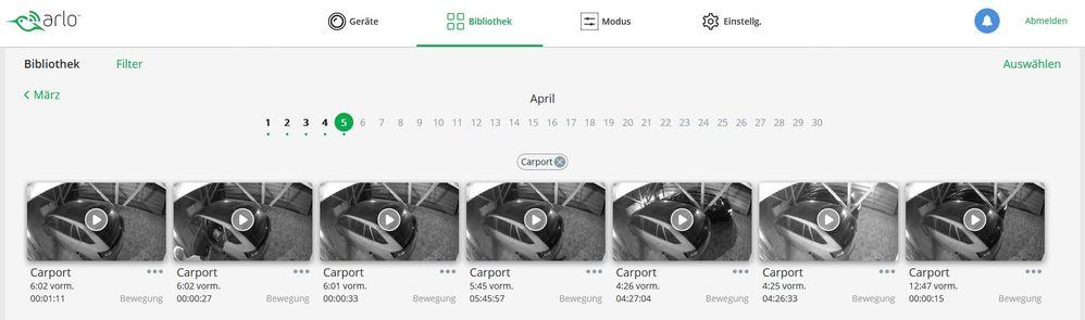 2018-04-05 06_43_30-Arlo Smart Home Security Cameras _ Home Monitoring _ Arlo by NETGEAR.jpg