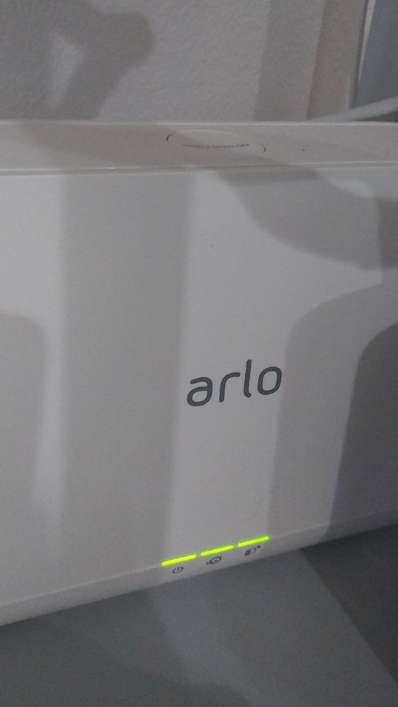Arlo Pro Base Station Offline Page 2 Arlo Communities