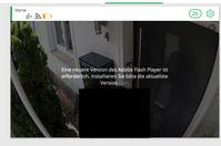 Bildschirmfoto 2018-05-09 um 15.33.27.png