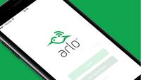 arlo-app-phone.png