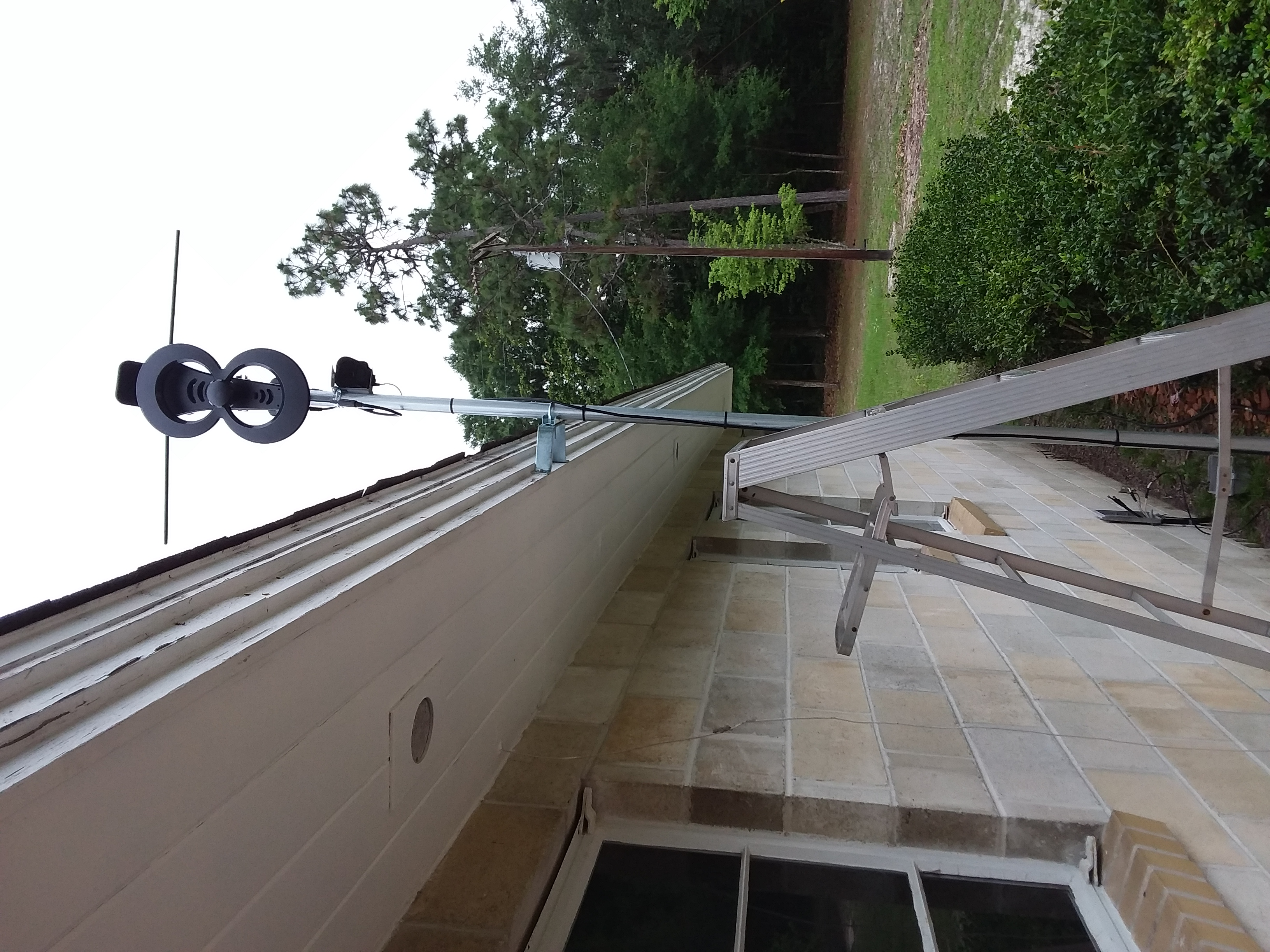 Arlo Solar Panel Not Charging Shows Charging Fau